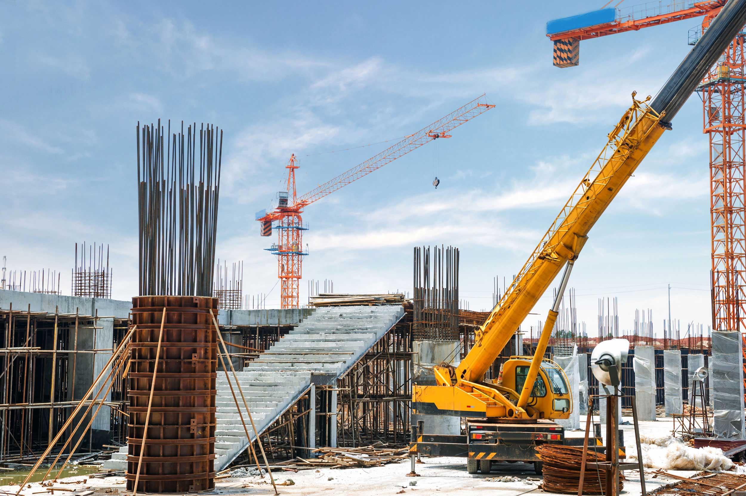 Building Engineering