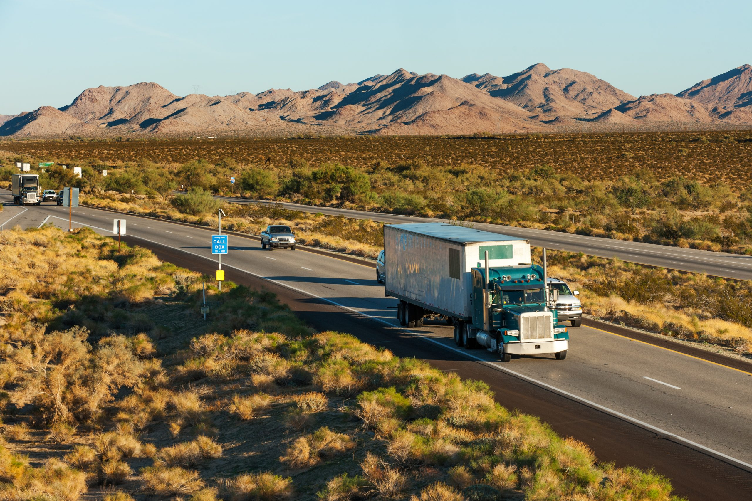 3 Good Tips For An Out Of State Move